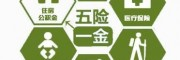 深圳社保代理,福田社保代理,专业社保代理公司