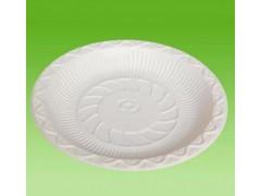 2109乡村振兴产业项目:淀粉餐具及包装制品生产流水线