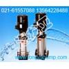 销售125CDLF150-10软化水原水泵