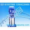 供应80GDL36-12×8楼宇余热泵