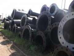 云南110kv及以下电力钢杆,电力钢管杆,电力钢管塔霸州兴鼎