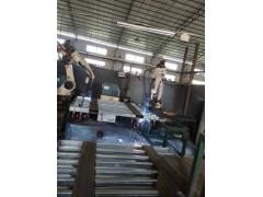 铜铁焊接加工 铜铁焊接加工厂家