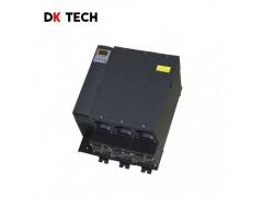 DK SCR电力调整器