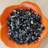 优质金刚砂材料、厂家直销、量大优惠