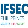 IFSEC2019第三届菲律宾国际安防展