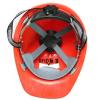 RFID智能安全帽工地安全帽