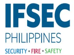 IFSEC2019第三届菲?#26432;觶?#39532;尼拉)国际消防展