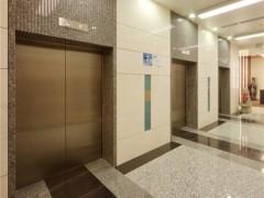 臨沂電梯維修保養需要注意的問題
