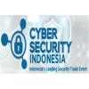 2019第五届印尼国际网络安全展