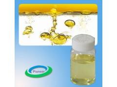 除油專用乳化劑 清洗乳化劑 脫脂乳化劑 酸性除油專用乳化劑