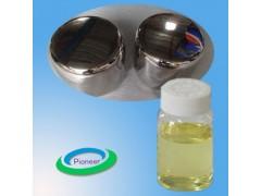 油污抓爬劑PLUS 日化用品除油添加劑 非金屬除油添加劑