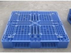 廣東塑料托盤周轉箱廠家直銷