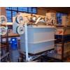 连续酸洗设备 酸洗均匀附着力强不易褪色 无锡奥宏环保