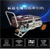 郑州长云科技CY-Q4/Q6/Q7/长云七号光缆牵引机的价格
