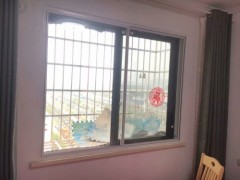 长沙静美家隔音窗专业解决噪音_长沙隔音窗批发_长沙隔音窗厂家