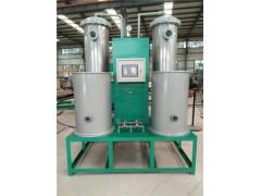 鍋爐軟化水設備 全自動鈉離子交換器