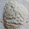 陶瓷石英砂价格、建筑石英砂、石英粉325目价格