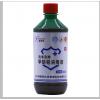 厂家批发来苏水 甲酚皂消毒液 去家庭异味新工艺低味甲酚皂