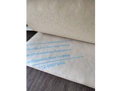 儀器防銹包裝紙_JSURE(杰秀)防銹出品