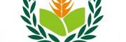 鸿源有机肥虾稻肥的产品使用