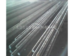 XM-8不锈钢批发商首选富宝