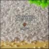 河南石英砂滤料一吨多少钱,建筑用石英砂,纯白色精制石英砂