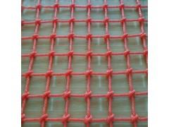 鋼絲繩吊具、吊裝帶、吊網、引紙繩