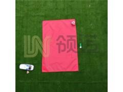 户外用品防水地垫 春季郊游防潮格子布野餐垫 便携式野餐休闲垫