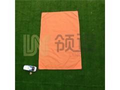 迷你折叠野餐垫 手提袋式帐篷底垫 户外防潮垫