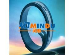广东哪里有卖Sk5锰钢带材料 弹性好硬度高弹簧钢