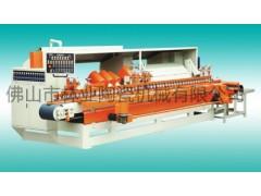 瓷磚加工廠設備,開瓷磚加工廠機械