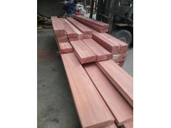 山樟木的功效和作用、山樟木价格、山樟木图片、山樟木颜色