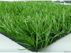 北京人造草坪哪里有賣的