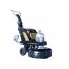 高效重型研磨机 混凝土重型研磨设备 天津康富斯