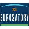 EUROSATORY2020第27届欧洲国际防务展