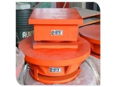 GPZ(II)(Ⅲ)盆式橡胶支座