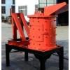 立轴式制砂机低成本高效率大收获