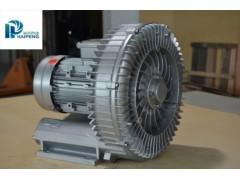 清远气环真空泵点检技术的参照标准