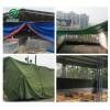 深圳pvc三防布篷布,防水布,防火布,阻燃布,玻纤布,防尘布