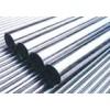 304不锈钢毛细管<厂家直销>精密316不锈钢毛细管
