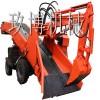 贵州40%的矿山都在用的扒渣机,玖博高效率出渣扒渣机