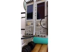 供应 信号发生器 Agilent E4432B