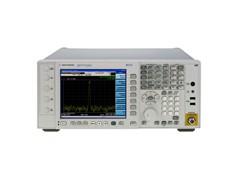供应 信号分析仪 Agilent N9020A