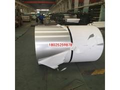 张浦一级316L不锈钢板材 加工表面磨砂 拉丝 镜面