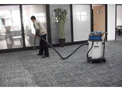 东莞市地毯清洁 地毯清洗消毒咖啡奶茶污渍处理 纯手工清洗地毯