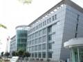 混凝土激光整平机 激光整平设备厂商 天津康富斯