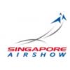 Singapore2020新加坡国际航空与防务展