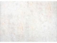 潍坊 uv板,装饰板生产厂家 联系方式