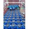 乳化剂的使用-武城县宏达筑路机械设备有限公司