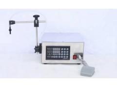 铜川安康wofa88小剂量液体灌装机